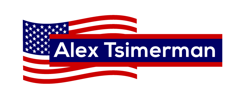 Alex Tsimerman